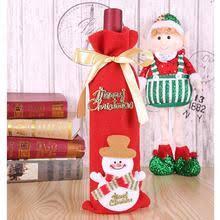 Отзывы на Костюмы <b>Санта</b> Клауса. Онлайн-шопинг и отзывы на ...