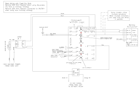belimo actuators wiring diagram floralfrocks belimo tfrb24-sr manual at Belimo Actuators Wiring Diagram
