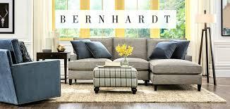 bernhardt living room furniture. Bernhardt Living Room Furniture Vincent Sofa 1557l