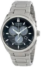 citizen men watches citizen men s by0100 51h chrono time a t citizen men s watches citizen men s bl5480 53e eco drive perpetual calendar chronograph watch