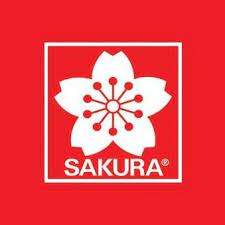 Sakura of America - Home | Facebook