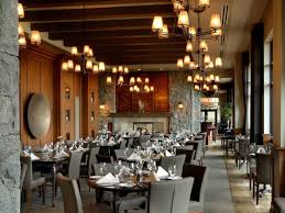 French Bistro Decor Thekitchen And French Cafe Decorating Ideas Arttogallerycom