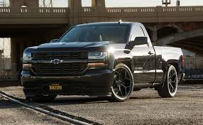 All Chevy chevy 22 inch rims : 100+ [ Mercedes 6 Wheel Pickup ] | List Of Recreational Vehicles ...