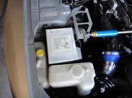osiris s r33 gtr gt r register nissan skyline and gtr owners a new fuse box cover i got made up