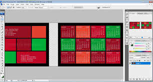 Awal pergantian tahun baru biasanya selalu di iringi dengan pergantian kalender dari tahun lama ke tahun baru. Download Kalender 2021 Psd Png Dan Mini Poket Bisa Diedit Kosngosan