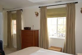 romantic bedroom window treatments. Interesting Window Romantic Bedroom Window Treatments  Google Search Inside Romantic Bedroom Window Treatments X