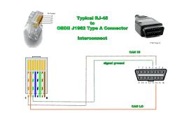 rj45 female connector wiring diagram preisvergleich me Cat5e Jack Wiring Diagram rj45 female connector wiring diagram