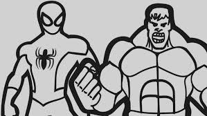 elegant of hulk coloring pages games and book kids fun free printable for lego elegant hulk coloring pages avengers