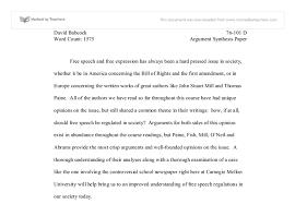 argumentative synthesis essay example lynxbus argumentative synthesis essay example
