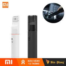 May hut bui không dây câm tay XIAOMI Roidmi Handy Vacuum Cleaner NANO: Mua  bán trực tuyến Máy hút bụi cầm tay với giá rẻ