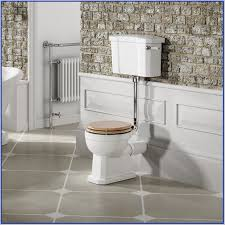 Pull Chain Toilet Best Pull Chain Toilets Home Depot Outstanding Home And Decor References