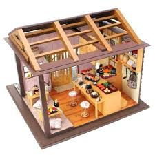 home design wooden house kit wooden house kits south africa