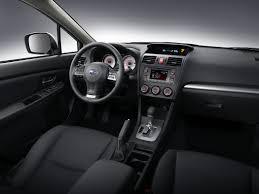 subaru impreza 2014 hatchback. 2014 subaru impreza coupe hatchback 20i 4dr all wheel drive interior c