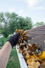 gutter cleaning cleaning out gutters60