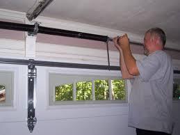 liftmaster garage door opener repairLiftmaster Garage Door Repair Atlanta Opener Repair Marietta