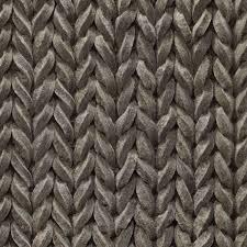 rug guru urbane sepia thick pile braided rug