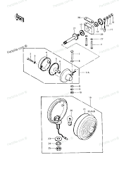 Index of spearfishmisc docshonda cx ac wiring diagrams 2002 corvette