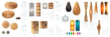 plywood lighting. Plywood Lighting. Lighting Brochure - 1 / 2 Pages