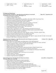 ... Data Modeler Resume Doc by Erwin Data Modeler Resume Ca Erwin Data  Modeler Current Active Resume ...