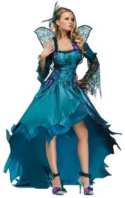 Disney Costume Ideas 13 Best Disney Costume Women Images On Pinterest Adult Costumes