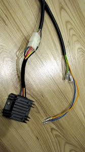 sl350 wiring harness honda sl sl large laminated colour wiring Boss Bv9560b Wiring Harness cb cl wiring harness cb350 cl350 wiring harness 6122 jpg boss bv9560b wiring harness