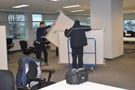 pictures office. Moving Office Furnitures 1 Pictures E