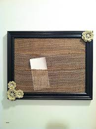 picture frame backing board michaels mount hobby lobby