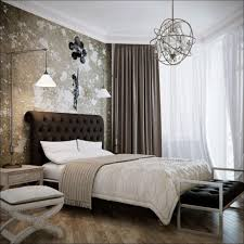 lighting bed. Master Bedroom Lighting Bed