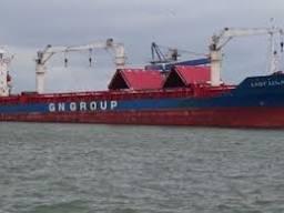 Gazze'ye gidecek ilk yardım gemisi Cuma günü yola çıkıyor