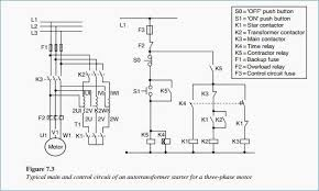 ge mcc bucket wiring diagram inspirational motor control diagrams motor wiring diagram for sl3000ul ge mcc bucket wiring diagram inspirational motor control diagrams pdf trusted wiring diagram