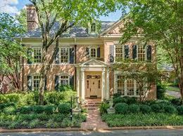 river oaks memphis real estate 10