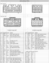 jzz30 engine wiring diagram jzz30 image wiring diagram 1jz wiring diagram wiring diagram on jzz30 engine wiring diagram