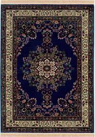 royal blue rug. Exotic Royal Blue Rug - Persian M