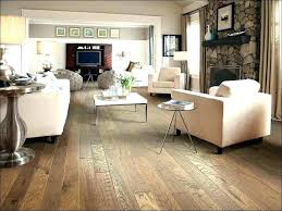 tranquility resilient flooring tranquility flooring reviews resilient planks vinyl plank tranquility vinyl flooring formaldehyde
