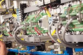 Mechatronics Engineering Mechatronics Engineer Creates Complex Machines That Use Several