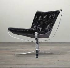exquisite restoration hardware home office furniture restoration hardware restoration hardware office chair