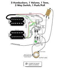 dimarzio 3 way switch wiring diagram wiring library dimarzio wiring diagram hss wire data schema u2022 rh 207 246 81 240
