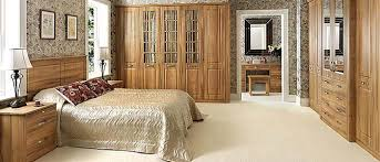 Wonderful Fitted Bedrooms Uk O Intended Simple Design
