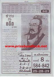 andrew cooper phd dissertation temple university george the lottery symbolism analysis essay sardar vallabhbhai patel essay
