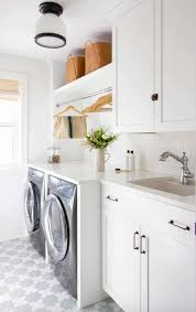 Interior Laundry Room Design 38 Functional And Stylish Laundry Room Design Ideas To Inspire