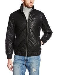 G-Star Men's Meefic Quilted Long Sleeve Jacket, Green (Forest ... & G-Star Men's Meefic Quilted Long Sleeve Jacket, Green (Forest Night),  X-Large: Amazon.co.uk: Clothing Adamdwight.com
