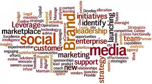 Resume Words To Use Interesting HOW TO Use Wordle To Focus Your Resume And Get The Interview