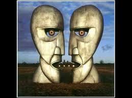 Pink Floyd - <b>The Division Bell</b> (full album) - YouTube