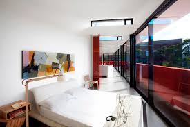 Interior Design Gallery Austin Gallery Of Austin Smart Design Studio 10