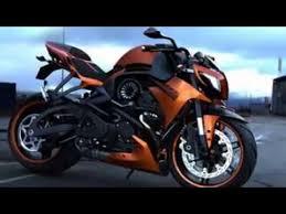 2018 honda bikes in india.  india new upcoming bikes in india 2018 inside honda