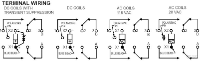 fca 215 ay4 product details te wiring diagram