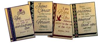 Christian Banners | We offer a wide selection of banners for ... & Scripture patterns for church banners Adamdwight.com
