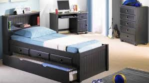 teen boy furniture. Contemporary Boy Gorgeous Boys Furniture Set Kids Bedroom Sets Girls With Desk Beautiful  Wooden Storage Complete Computer And Teen Boy N