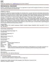 Resume Format Electrical Engineering Freshers Resume Ixiplay Free