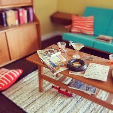 miniature modern furniture. modren modern midcentury modern furniture in miniature inside furniture